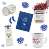 Curated Self Care Gift Box