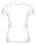 Basic T-Shirt Women