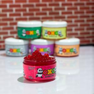 OXO Boba Box - WWW.OXOSHOP.HU