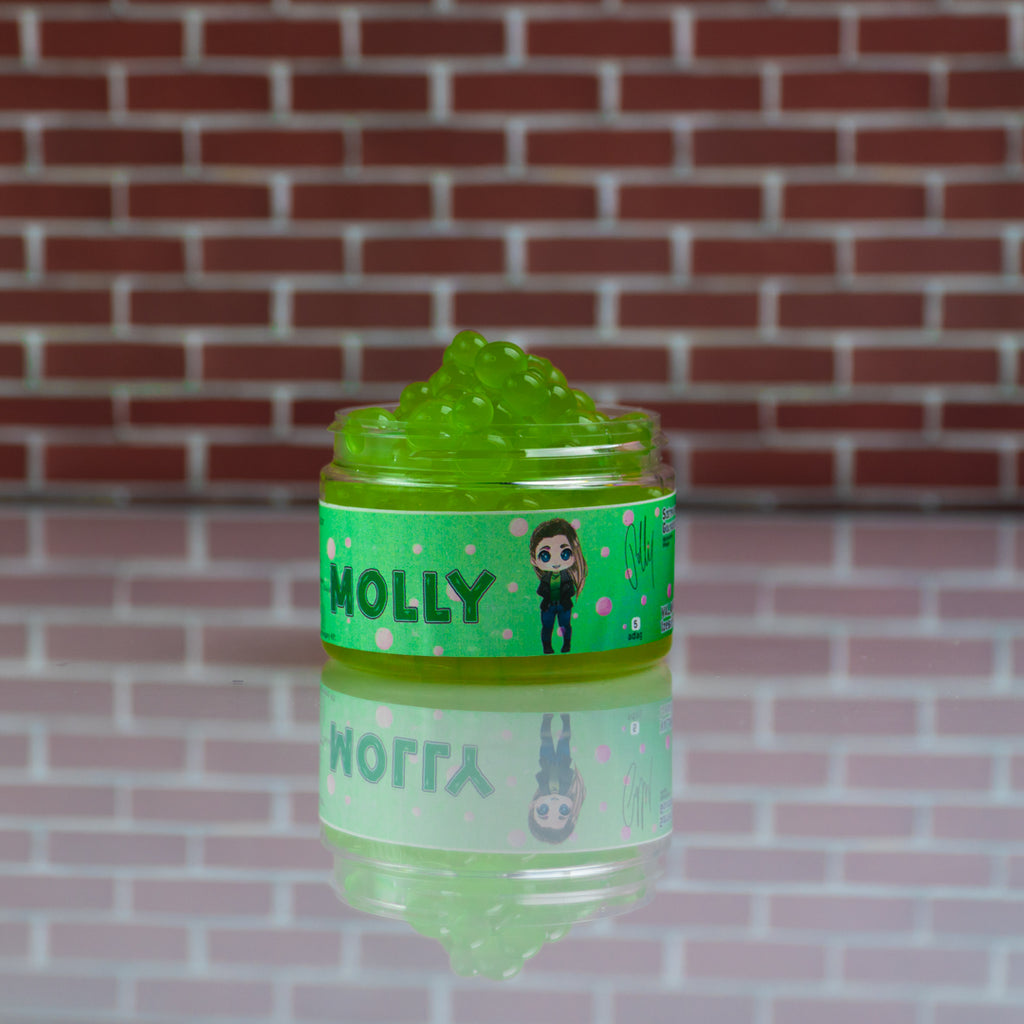 OXO Boba Box - Molly Boba Box - WWW.OXOSHOP.HU