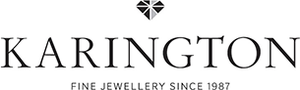 Karington Jewelry