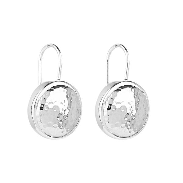 Najo Grand SilverGlow Earring