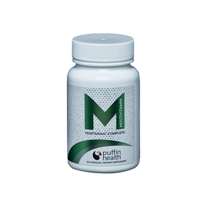Liposomal Multivitamin