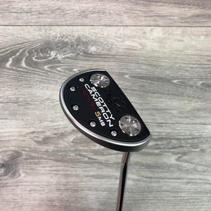 Scotty Cameron Futura 5MB 35""
