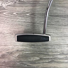 Load image into Gallery viewer, Scotty Cameron Futura 5MB 35""