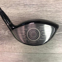 Load image into Gallery viewer, 10.5 Degree Callaway Mavrik (LH) w/Riptide 6.0S 50G