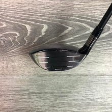 Load image into Gallery viewer, 21 Degree Callaway Mavrik w/Helium 5F3
