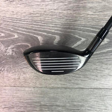 Load image into Gallery viewer, 15 Degree Callaway Mavrik Subzero w/Evenflow Riptide 6.0S 60G
