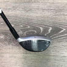 Load image into Gallery viewer, 15 Degree TaylorMade M6 (LH) w/Atmos Red 6S (DEMO)
