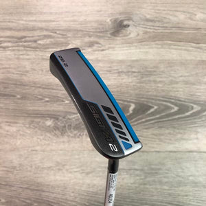 "PING Sigma 2 ZB2 32-36"" Adjustable"