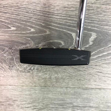 Load image into Gallery viewer, Scotty Cameron Phantom X 7 34""