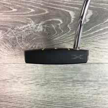 Load image into Gallery viewer, Scotty Cameron Phantom X 7.5 34""