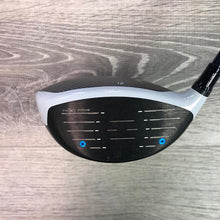 Load image into Gallery viewer, 10.5 Degree TaylorMade SIM Max w/Ventus Blue 6X (DEMO)