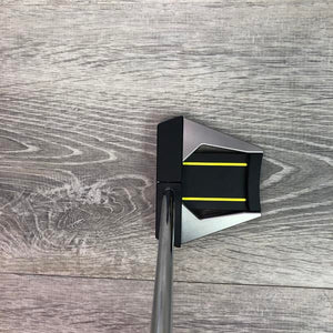 Scotty Cameron Phantom X 6 STR 35""