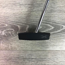 Load image into Gallery viewer, Scotty Cameron Phantom X 6 STR 35""