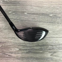 Load image into Gallery viewer, 15 Degree Mizuno ST 200 (LH) w/Diamana S+ 60G Stiff