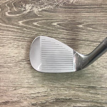 Load image into Gallery viewer, 56 Degree Titleist SM8 14F Chrome w/Vokey Wedge Flex
