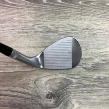 Load image into Gallery viewer, 54 Degree Titleist SM8 12D Chrome (LH) w/Vokey Wedge Flex