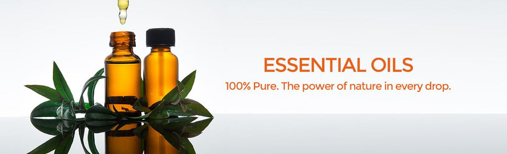 AROMATHERAPHY CANDLES WITH PURE ESSENTIAL OILS NATIVE TO PORTUGAL