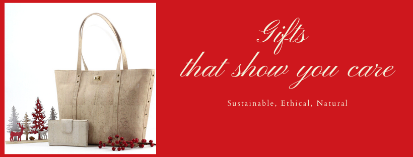christmas original gifts she will love sustainable and vegan