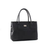 cork purses, totes, handbags in black cork