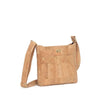 Cork Messenger | Natural Rok Cork