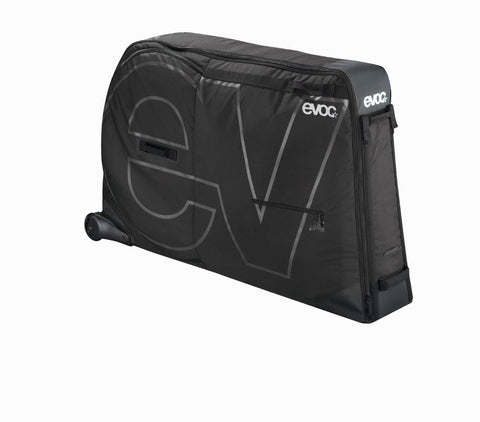 Bike Travel Bag 285L