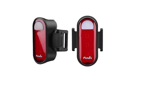 BC05R Bike Light