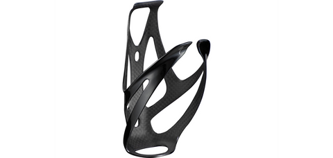 S-Works Carbon Rib Cage III