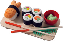 Load image into Gallery viewer, Sushi Set
