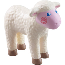 Load image into Gallery viewer, Little Friends: Lamb