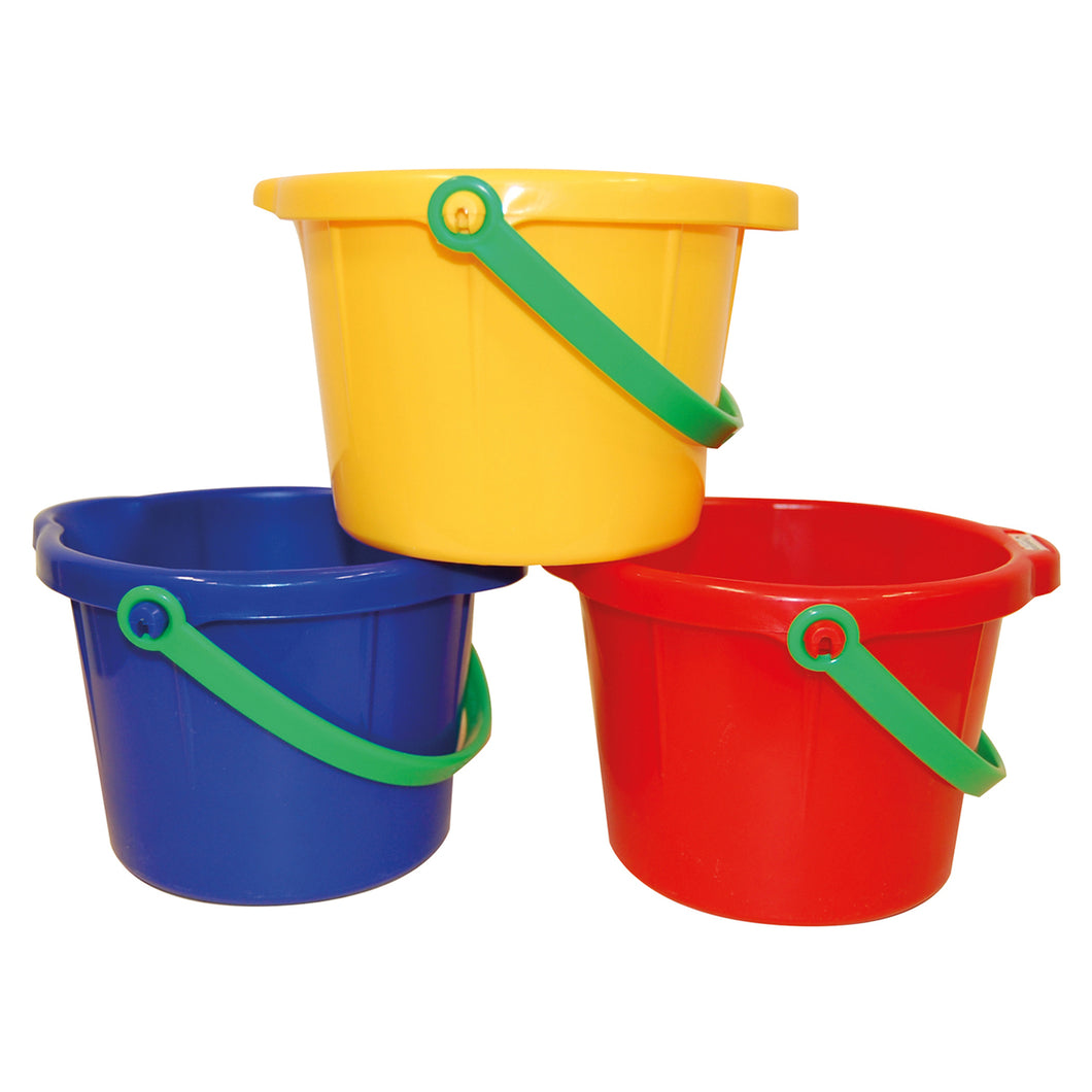Small Sand Pail