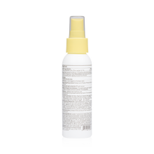 Load image into Gallery viewer, Mineral SPF 50 Sunscreen Spray-Fragrance Free