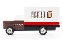 Load image into Gallery viewer, Bread Truck