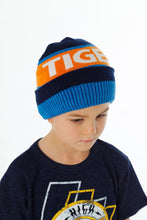 Load image into Gallery viewer, Easy Tiger Beanie