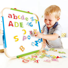 Load image into Gallery viewer, ABC Magnetic Letters