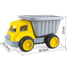 Load image into Gallery viewer, Load & Tote Dump Truck