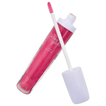 Load image into Gallery viewer, All Natural Tinted Lip Gloss- Brighton