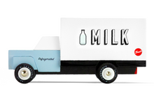 Load image into Gallery viewer, Milk Truck