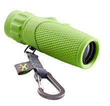 Load image into Gallery viewer, Terra Kids Monocular