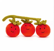 Load image into Gallery viewer, Vivacious Vegetable Tomato
