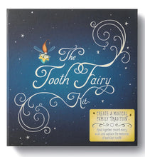 Load image into Gallery viewer, The Tooth Fairy Kit