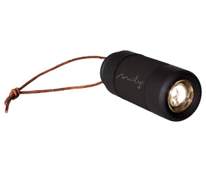 Flashlight Black