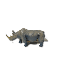 Rhinoceros - Medium