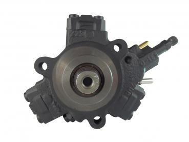 P4AT/P5AT Ford/Mazda Injector Pump