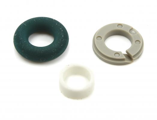 Mini Direct Injection Seal Kit