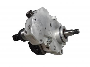WEAT Ford/Mazda Injector Pump