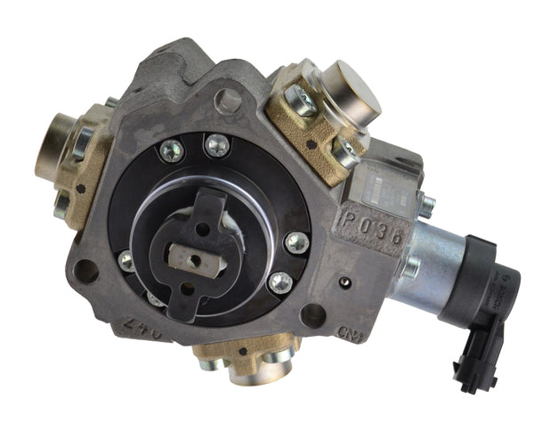 ZD30 CRD Injection Pump