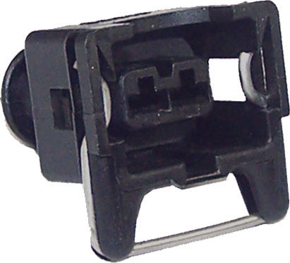 Bosch 2 Pin Connector