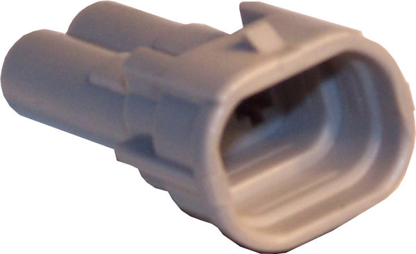 Denso Universal Male Connector